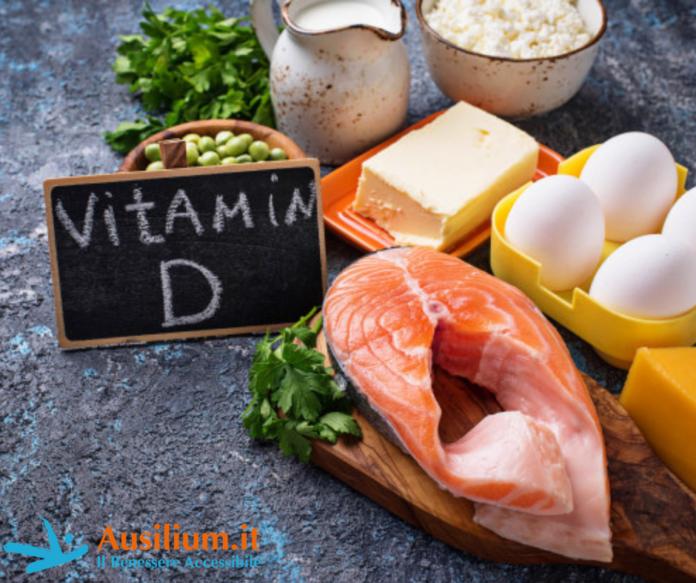 La vitamina D, nonostante il suo nome fuorviante, è in realtà un ormone, anzi un gruppo di ormoni