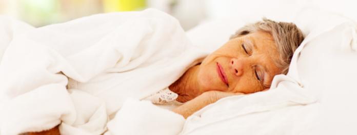 Incontinenza notturna: prevenzione e rimedi