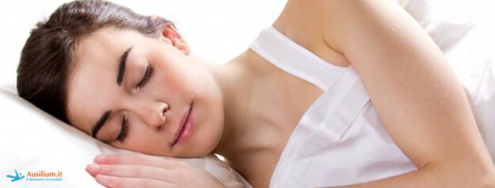 Dormire sano migliora la salute: perché è sbagliato sottovalutarlo.
