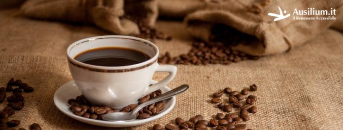 Giornata mondiale del caffè: tutti i benefici che non conoscevate